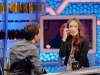 olivia-wilde-on-the-el-hormiguero-tv-show-in-madrid-09