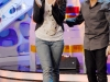 olivia-wilde-on-the-el-hormiguero-tv-show-in-madrid-10
