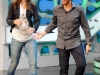 olivia-wilde-on-the-el-hormiguero-tv-show-in-madrid-11
