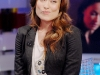 olivia-wilde-on-the-el-hormiguero-tv-show-in-madrid-12