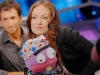olivia-wilde-on-the-el-hormiguero-tv-show-in-madrid-13