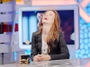 olivia-wilde-on-the-el-hormiguero-tv-show-in-madrid-14
