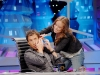 olivia-wilde-on-the-el-hormiguero-tv-show-in-madrid-15