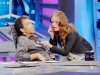 olivia-wilde-on-the-el-hormiguero-tv-show-in-madrid-16