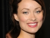 olivia-wilde-peoples-choice-awards-2010-in-los-angeles-19