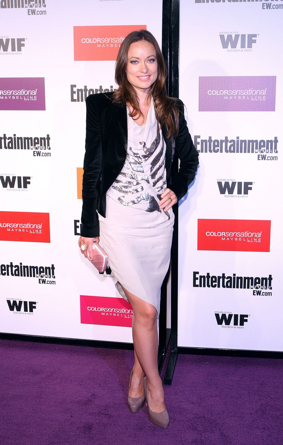 olivia-wilde-pre-emmy-party-in-los-angeles-01