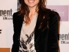 olivia-wilde-pre-emmy-party-in-los-angeles-02