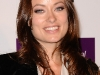olivia-wilde-pre-emmy-party-in-los-angeles-05