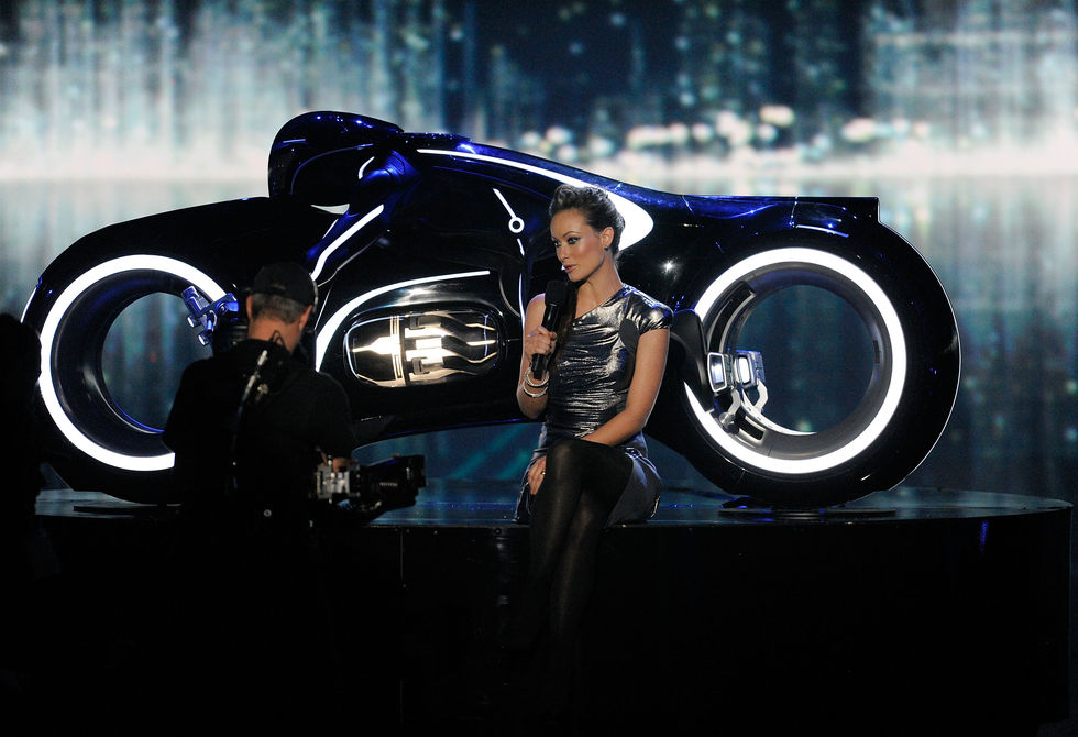 olivia-wilde-spike-tvs-7th-annual-video-game-awards-01