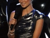 olivia-wilde-spike-tvs-7th-annual-video-game-awards-03