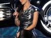 olivia-wilde-spike-tvs-7th-annual-video-game-awards-04