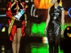 olivia-wilde-spike-tvs-7th-annual-video-game-awards-07