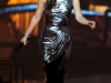 olivia-wilde-spike-tvs-7th-annual-video-game-awards-08