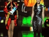 olivia-wilde-spike-tvs-7th-annual-video-game-awards-10
