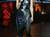 olivia-wilde-spike-tvs-7th-annual-video-game-awards-12