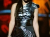 olivia-wilde-spike-tvs-7th-annual-video-game-awards-13