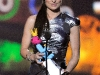 olivia-wilde-spike-tvs-7th-annual-video-game-awards-14