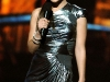olivia-wilde-spike-tvs-7th-annual-video-game-awards-16
