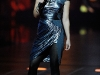 olivia-wilde-spike-tvs-7th-annual-video-game-awards-18