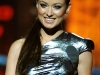 olivia-wilde-spike-tvs-7th-annual-video-game-awards-19