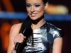 olivia-wilde-spike-tvs-7th-annual-video-game-awards-20