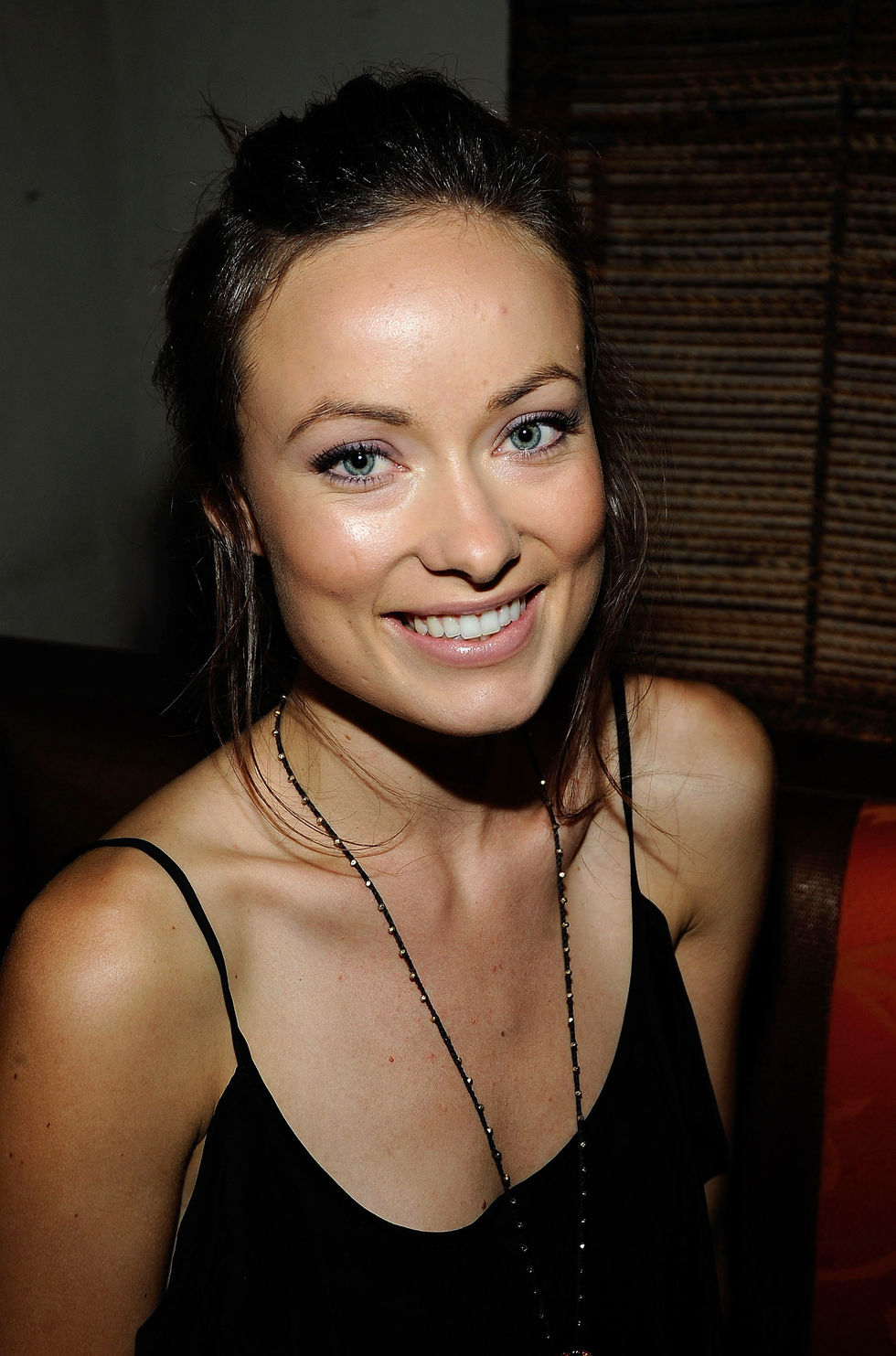olivia-wilde-txt-l8ter-denim-campaign-launch-party-in-west-hollywood-01