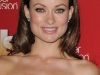 olivia-wilde-us-weekly-hot-hollywood-event-in-los-angeles-11