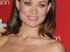 olivia-wilde-us-weekly-hot-hollywood-event-in-los-angeles-16