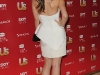 olivia-wilde-us-weekly-hot-hollywood-event-in-los-angeles-17