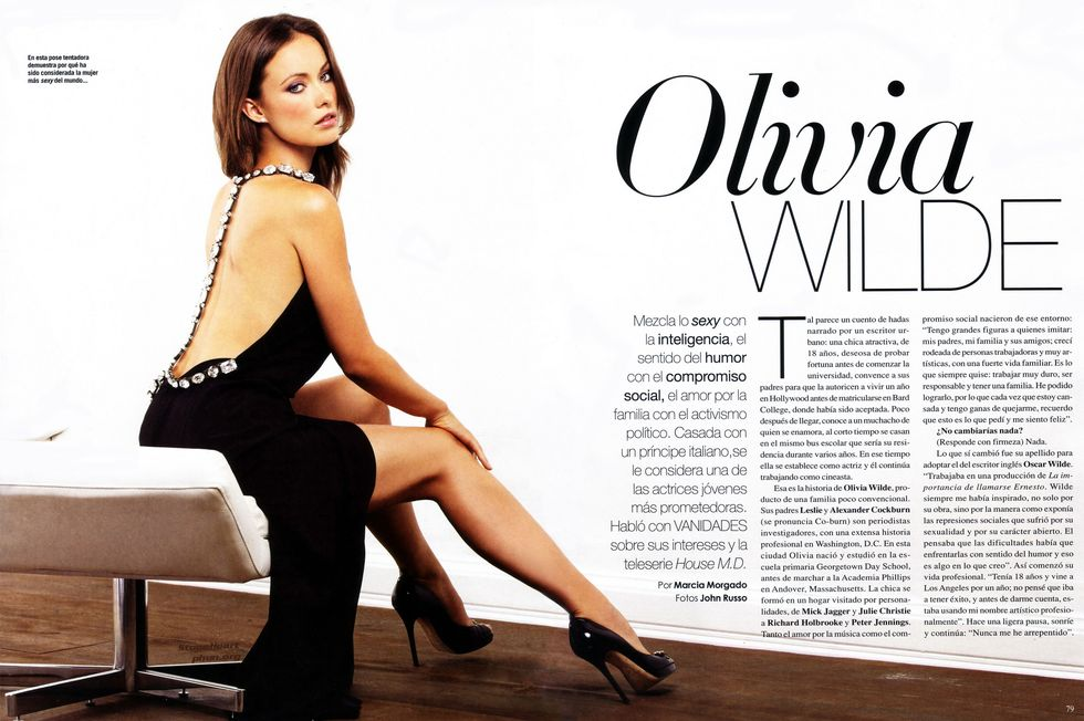 olivia-wilde-vanidades-magazine-december-2009-01