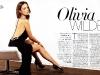 olivia-wilde-vanidades-magazine-december-2009-01