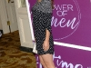 olivia-wilde-varietys-1st-annual-power-of-women-luncheon-06