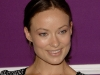 olivia-wilde-varietys-1st-annual-power-of-women-luncheon-11