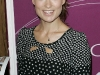 olivia-wilde-varietys-1st-annual-power-of-women-luncheon-13
