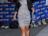 olivia-wilde-visits-david-letterman-show-01