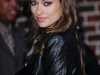 olivia-wilde-visits-david-letterman-show-03