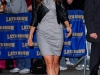 olivia-wilde-visits-david-letterman-show-04
