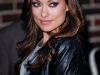 olivia-wilde-visits-david-letterman-show-06
