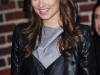 olivia-wilde-visits-david-letterman-show-07