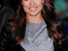 olivia-wilde-visits-david-letterman-show-08