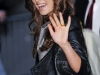 olivia-wilde-visits-david-letterman-show-11