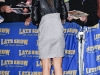 olivia-wilde-visits-david-letterman-show-12