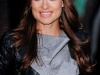 olivia-wilde-visits-david-letterman-show-13