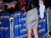olivia-wilde-visits-david-letterman-show-14