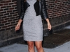 olivia-wilde-visits-david-letterman-show-16