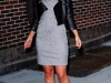 olivia-wilde-visits-david-letterman-show-17