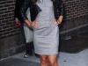 olivia-wilde-visits-david-letterman-show-18