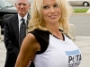 pamela-anderson-at-capitol-hill-01