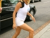 pamela-anderson-at-capitol-hill-05