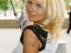 pamela-anderson-at-capitol-hill-08